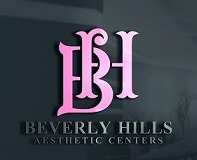 Beverly Hills Aesthetic Centers